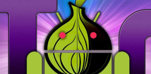 android-tor