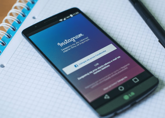 Instagram for Android now has offline mode