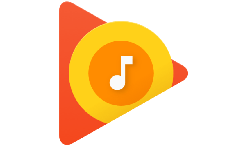 Google Testing Changes to Search UI in Play Music