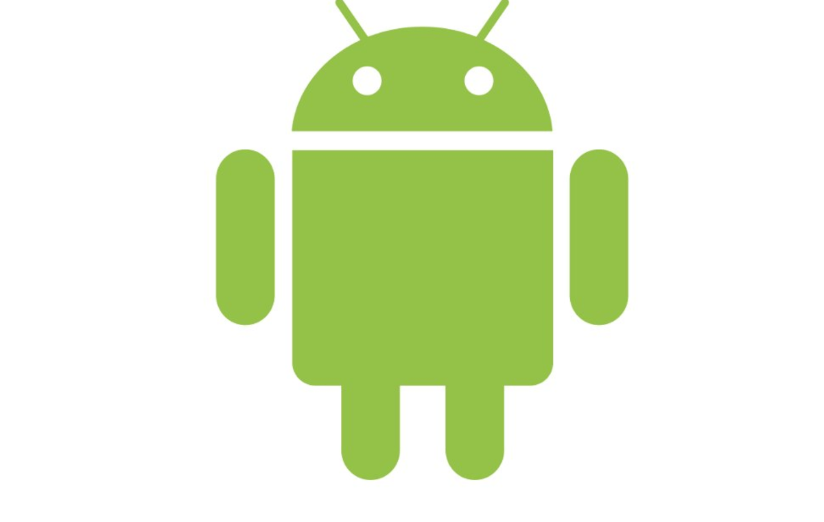 how to create vpn for android