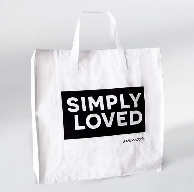 Shopper Simply Trust
