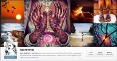 goanolimits on Instagram-2