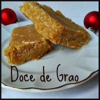 Dodol - Christmas Sweet made with Coconut Jaggery