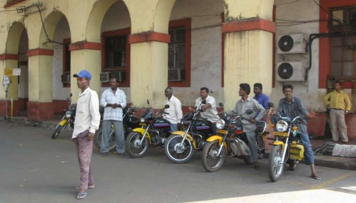 Motor_Cycle_Taxi_Stand
