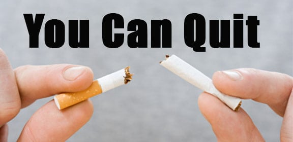 You-can-quit-smoking