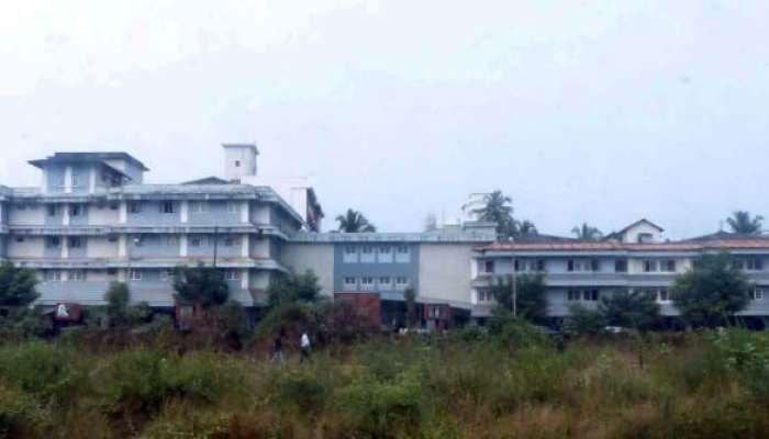 apollo-victor-hospitals-margao