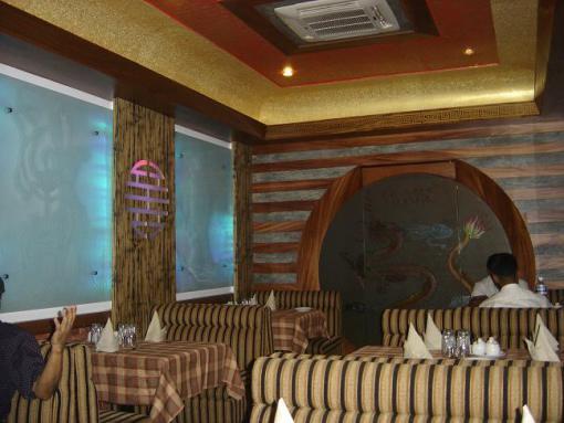 gaylin-chinese-restaurant-in-margao
