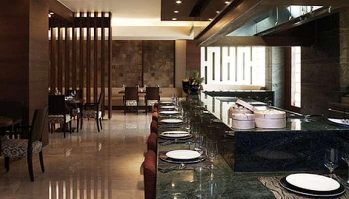 tamari-restaurant-goa