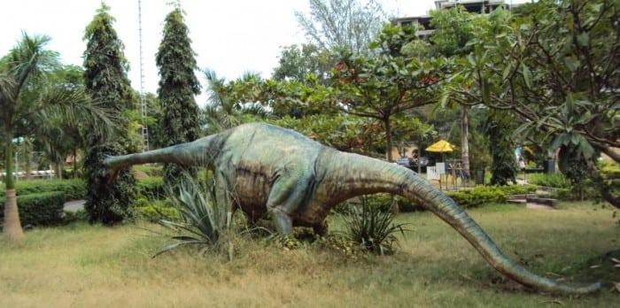 Goa-Science-Centre-near-miramar-beach-goa