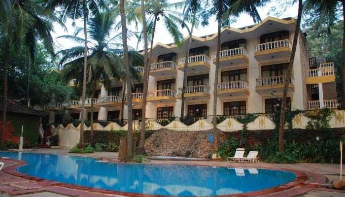 bambolim-beach-resort-goa