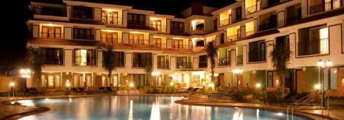 chances-casino-resort-dona-paula