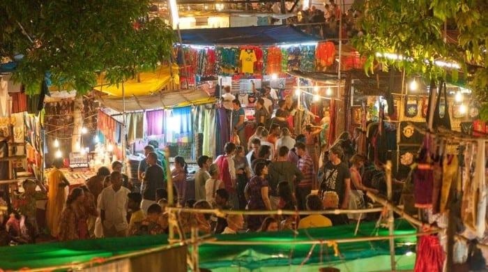 ingos-saturday-night-market-arpora-goa