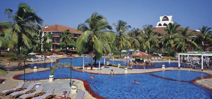 ramada-caravela-resorts-goa