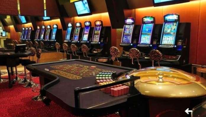 treasures-casino-goa