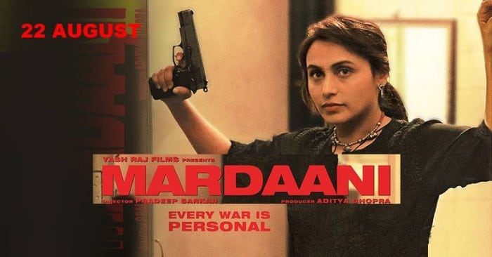Mardaani-movie-POSTER