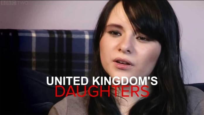 united-kingdoms-daughters-on-goa-prism