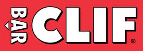 clifbarh
