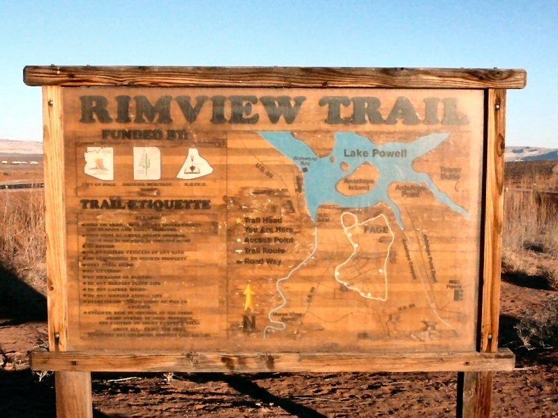 rimview-trailhead