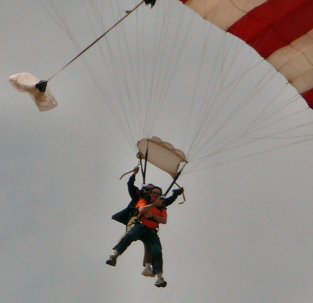 skydive-024