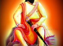 Sant Sevalal Maharaj Photo