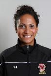Tara Fernandes