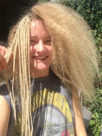 the untold truth about caucasian box braids | goaskalice