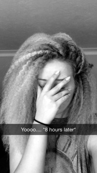 the untold truth about caucasian box braids  goaskalice