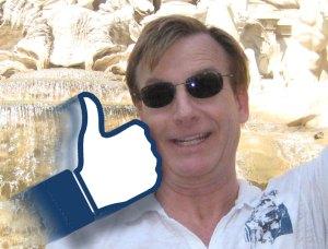 Facebook_Fred