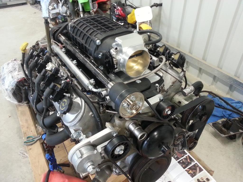 Besides Chevy 6 0 Vortec Engine On 5 7 Vortec Engine Computer Diagram