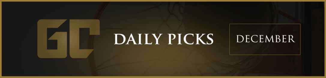 DailyPics_December