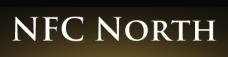 NFCnorth
