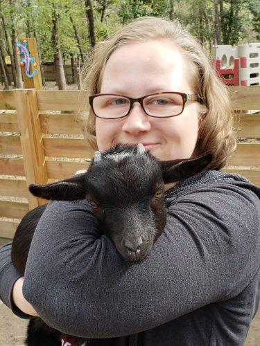 Goat Yoga Feb 2019 (43)