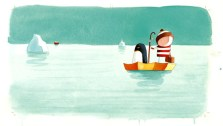 Oliver-Jeffers-Cover-from-Lost-and-Found