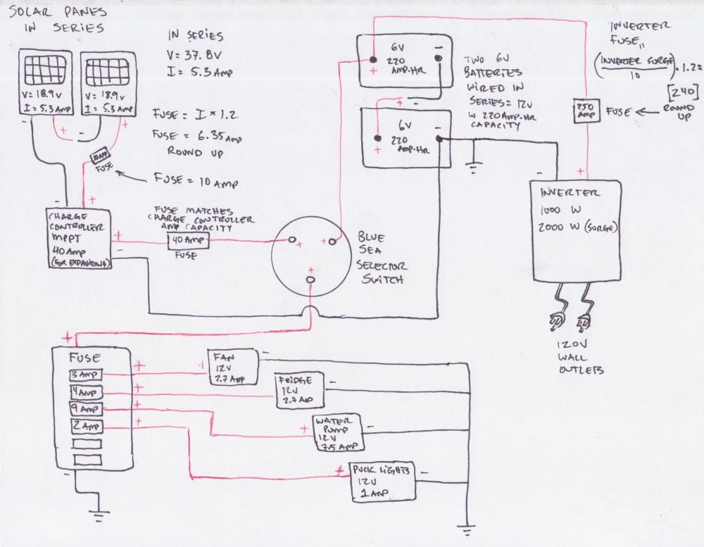 medium resolution of wiring diagram for my van click to enlarge