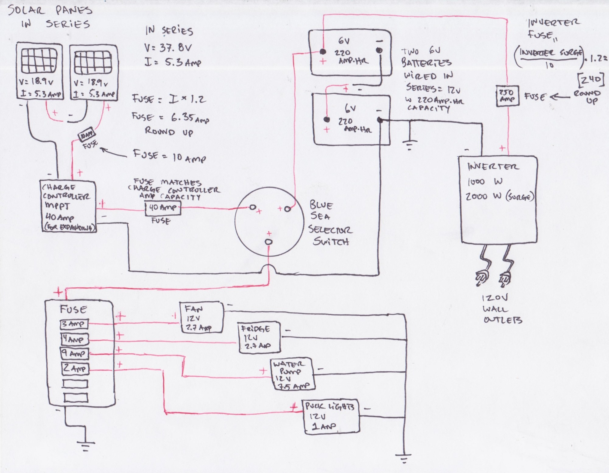 hight resolution of wiring diagram for my van click to enlarge