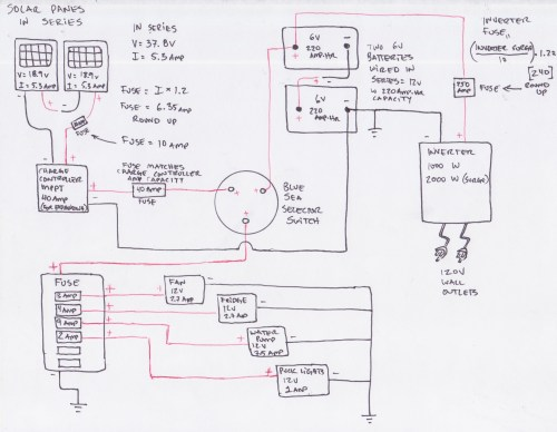 small resolution of wiring diagram for my van click to enlarge