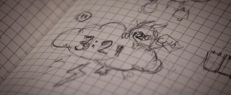 GoatPunks_Dev_Sketches_02