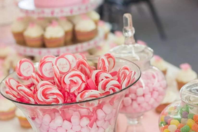 Surprising Setting Up A Candy Buffet At Your Wedding Goat Tree Designs Home Remodeling Inspirations Cosmcuboardxyz
