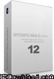 wysiwyg web builder serial key