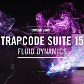 Red Giant Trapcode Suite 15 0 1 Free Download [Win-Mac] | Go AudiO