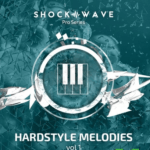 Shockwave Pro Series Hardstyle Melodies Vol 1 MULTiFORMAT