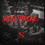 Soundiron Iron Throne 2.0 KONTAKT