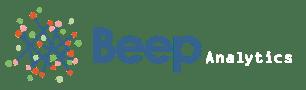 BeepAnalyticsLogo_analyticswhite
