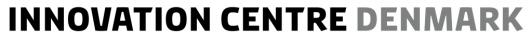 icdk logo lang