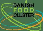 Danish_Food_Cluster_logo_0114-png
