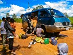 Photo Favorite: Ratanakiri Breakdown