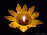 Photo Favorite: Candlelight