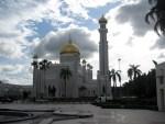 An Unforgettable Day in Bandar Seri Begawan, Brunei