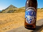 Polar Cerveza: Made in Venezuela