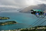 Photo Favorite: Bungy Jumping in Queenstown